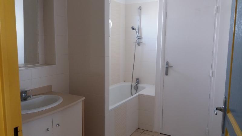 Sale apartment Moufia 139000€ - Picture 6