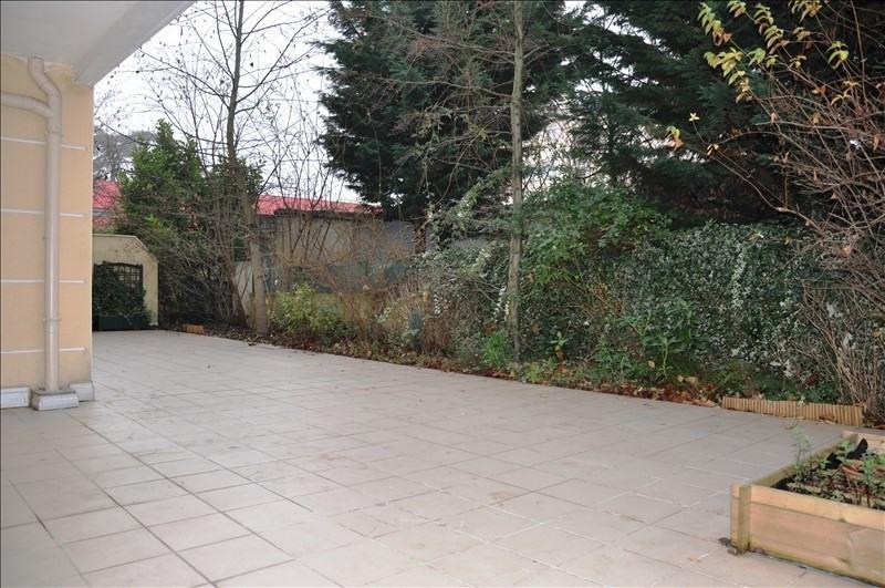Vente appartement Villefranche sur saone 195000€ - Photo 6