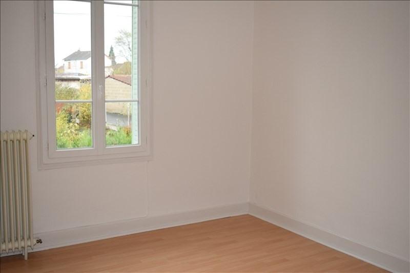 Location appartement Yzeure 450€ CC - Photo 2