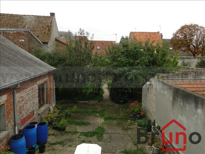 Sale house / villa Rue 252000€ - Picture 2