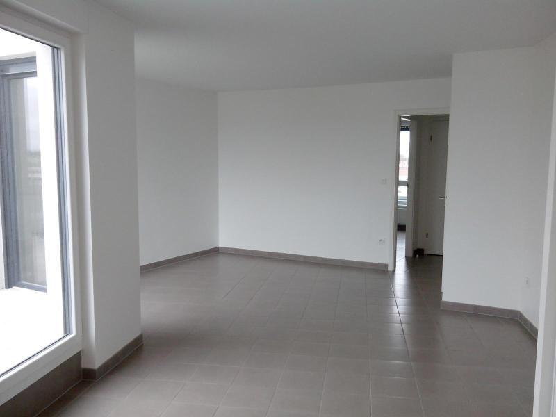 Location appartement Strasbourg 1250€ CC - Photo 2