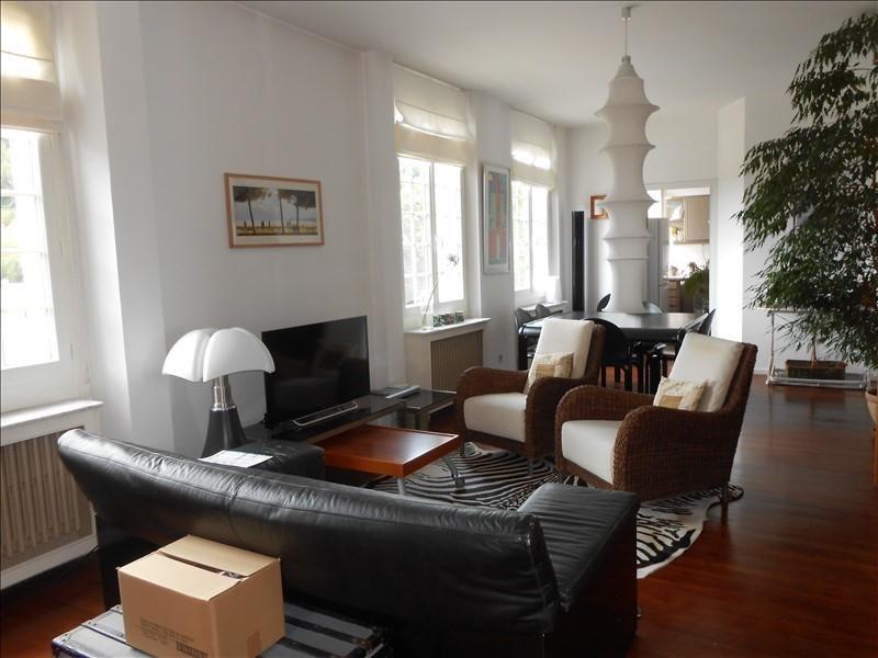 Vente appartement Vallauris 280000€ - Photo 3