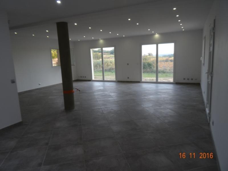 Vente maison / villa Uzes 399900€ - Photo 3