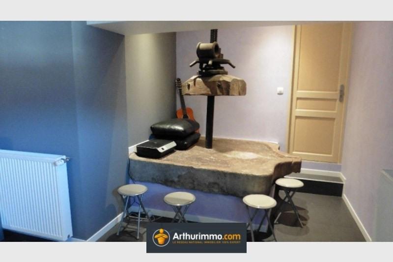Sale house / villa Serrieres de briord 147000€ - Picture 3