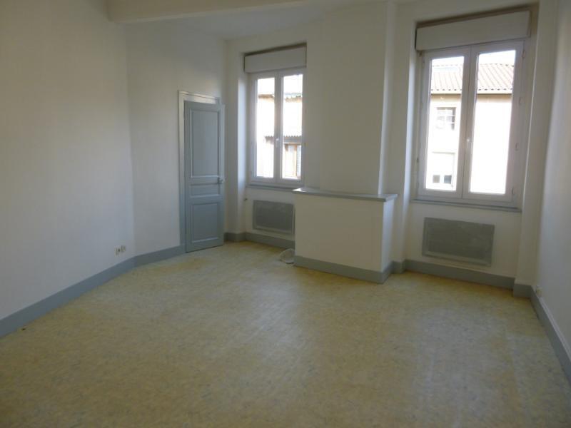 Location appartement Savigny 350€ CC - Photo 2