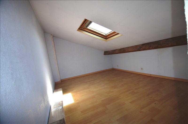 Sale house / villa Houilles 240000€ - Picture 5