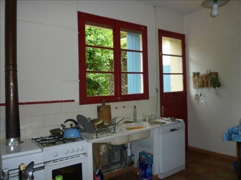 Vente maison / villa Le grand village plage 366000€ - Photo 6