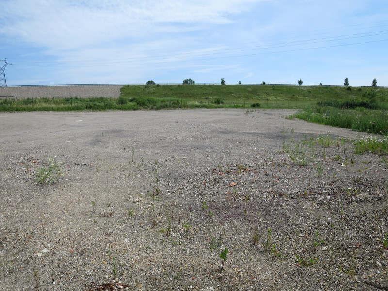 Vente terrain Peltre 215000€ - Photo 3