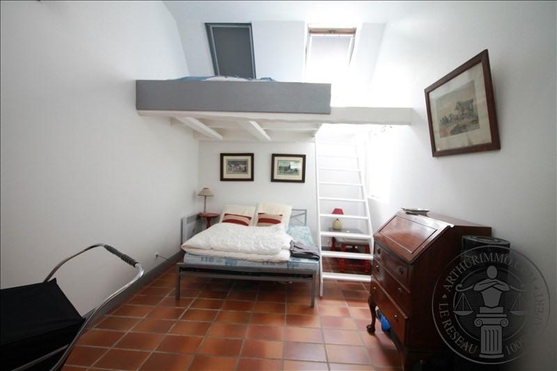 Vente maison / villa Ablis 242500€ - Photo 5