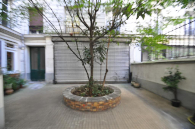 Location Local commercial Paris 11ème 0