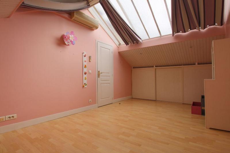 Venta  apartamento Suresnes 842500€ - Fotografía 3
