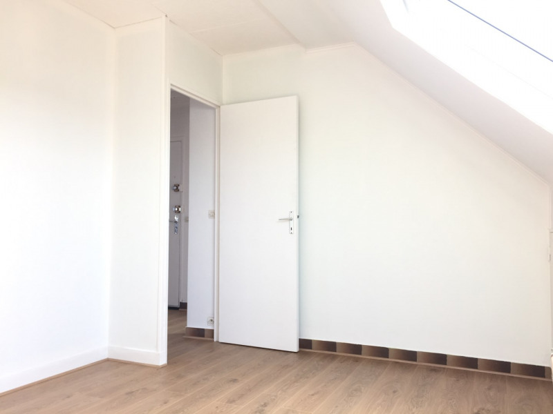 Rental apartment Pierrelaye 635€ CC - Picture 7