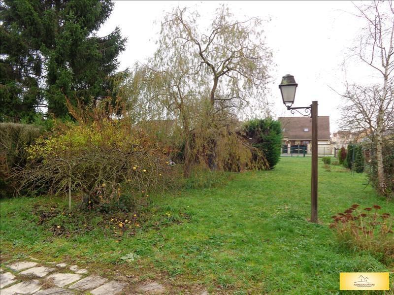 Vente maison / villa Freneuse 290000€ - Photo 2