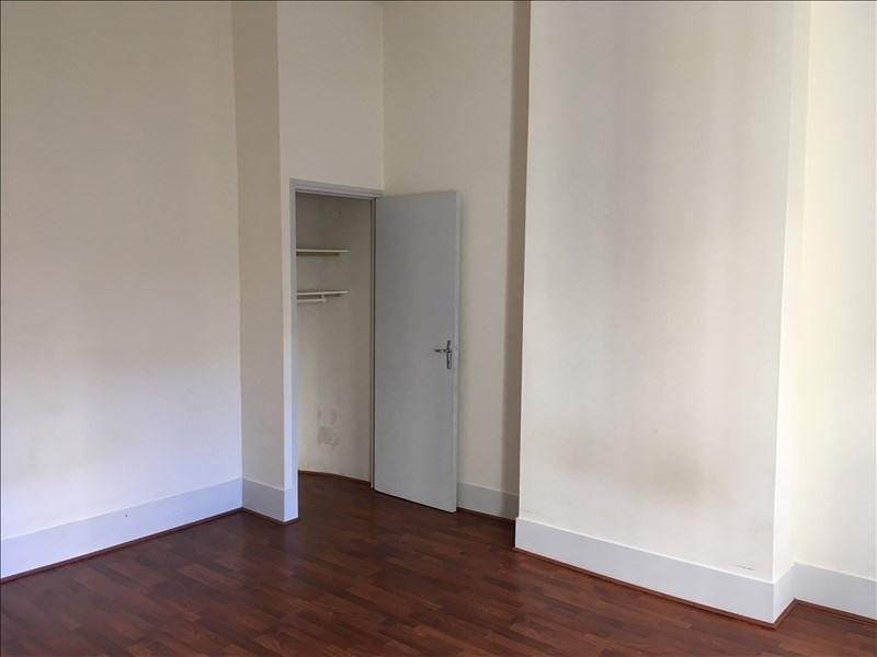 Sale apartment Toulouse 170000€ - Picture 8