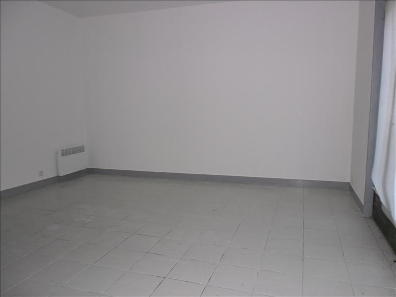 Location appartement Pont l eveque 340€ CC - Photo 3