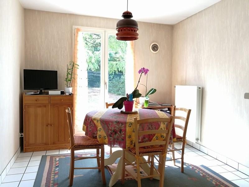 Vente maison / villa Marcy l etoile 399000€ - Photo 4