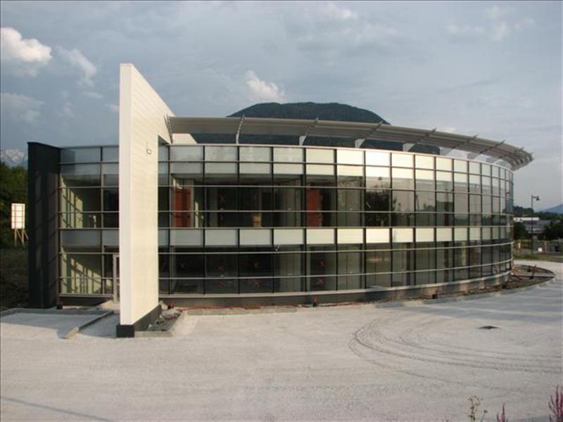 Location Bureau Annecy-le-Vieux 0