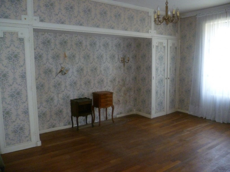 Vente maison / villa Ploneour lanvern 70 400€ - Photo 3