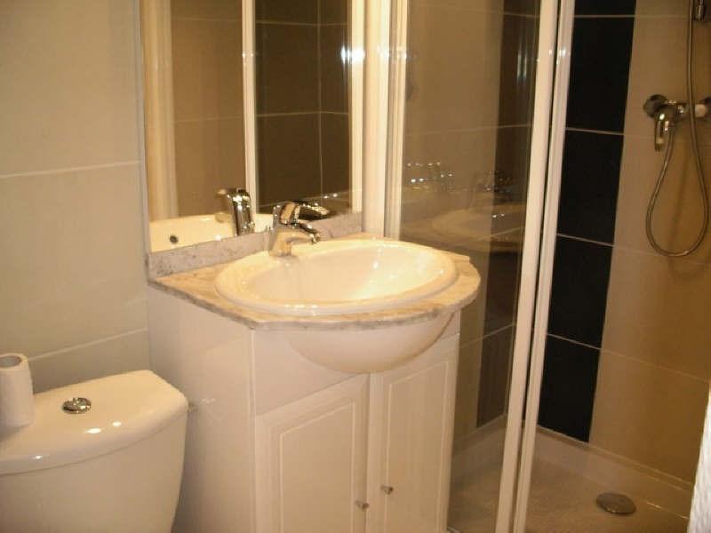 Location appartement Nice 454€ CC - Photo 5
