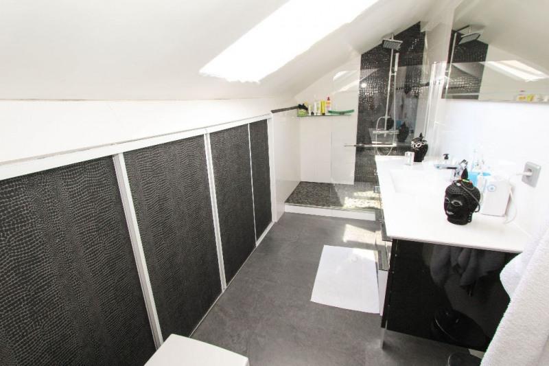 Deluxe sale house / villa Le golfe juan 630000€ - Picture 12