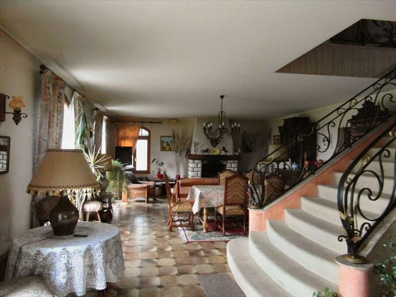 Sale house / villa Cosne cours sur loire 280000€ - Picture 2