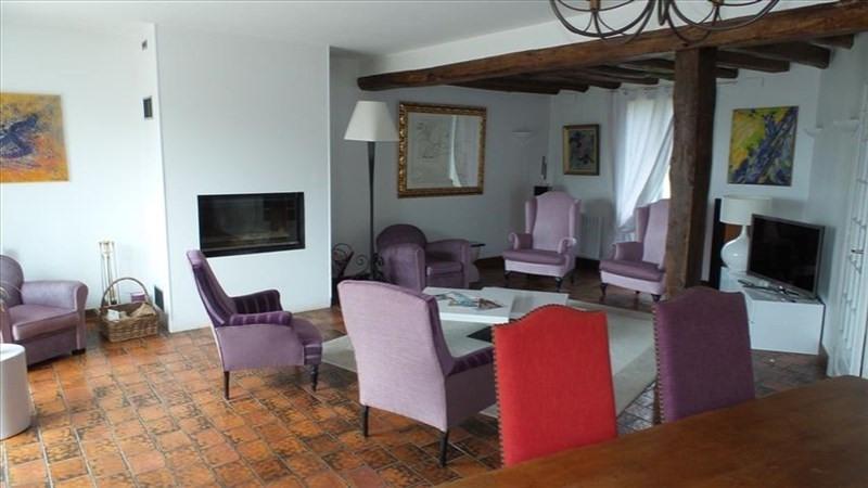 Vente maison / villa Chateau thierry 340000€ - Photo 3