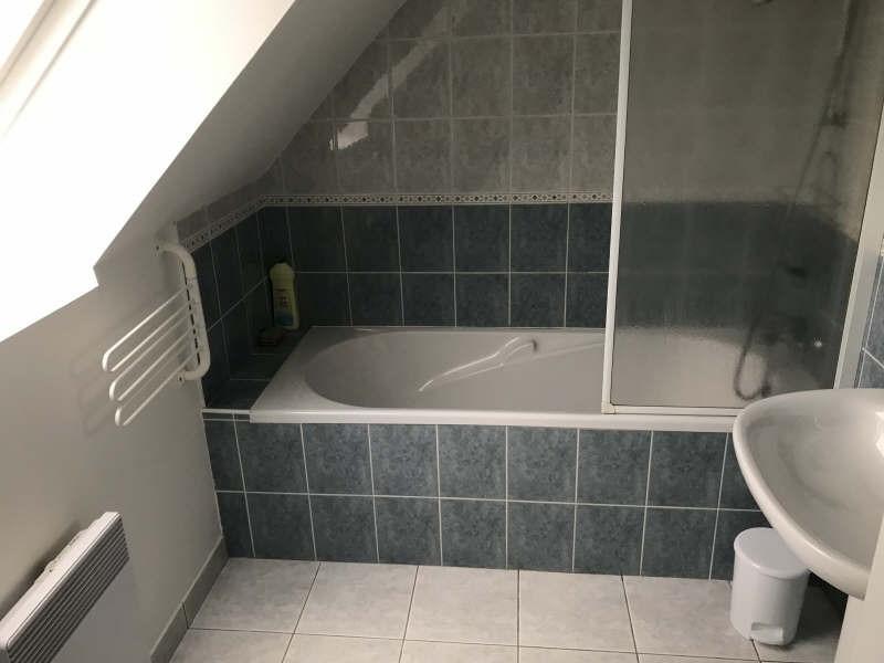 Sale house / villa Sarzeau 263000€ - Picture 9
