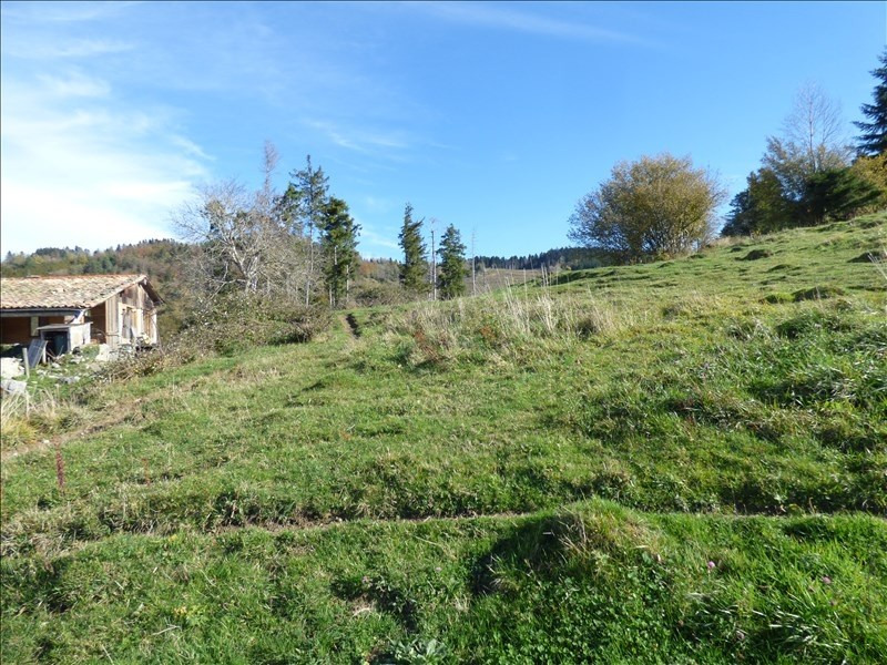 Vente maison / villa Belesta 140000€ - Photo 8