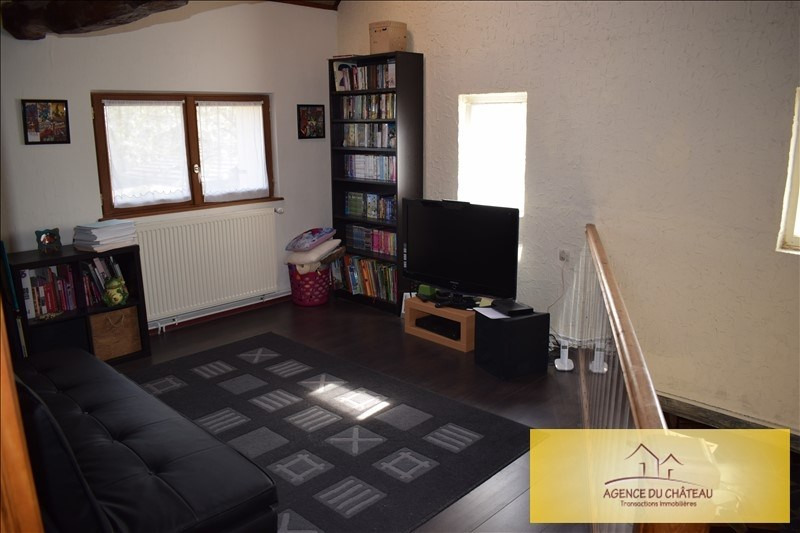 Revenda casa Limetz 285000€ - Fotografia 7