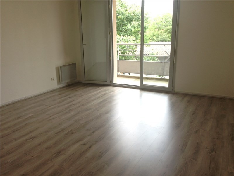 Vente appartement Toulouse 144 450€ - Photo 3