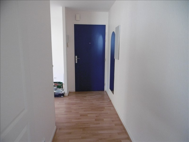 Rental apartment Gif sur yvette 880€ CC - Picture 6