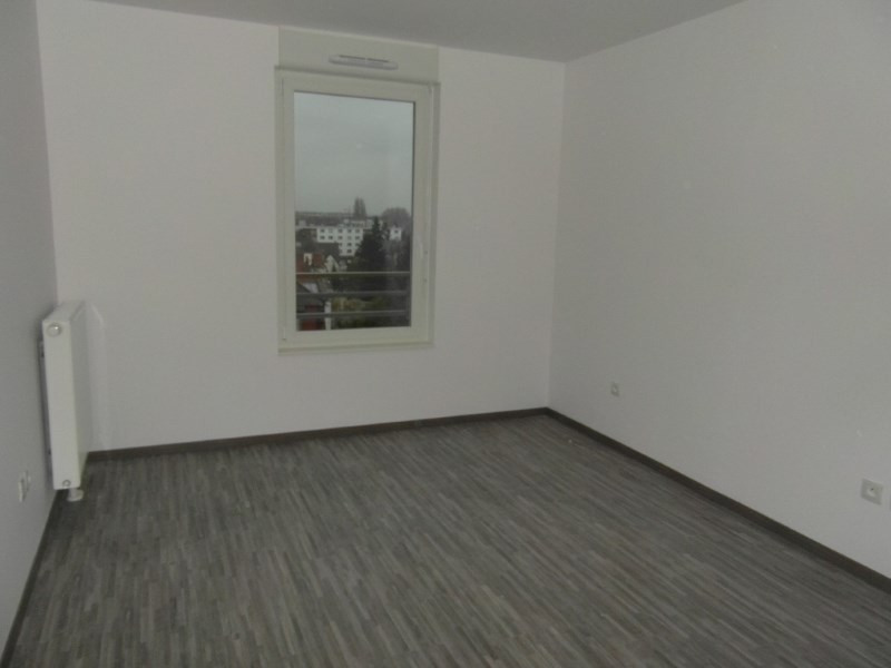 Rental apartment Strasbourg 735€ CC - Picture 5