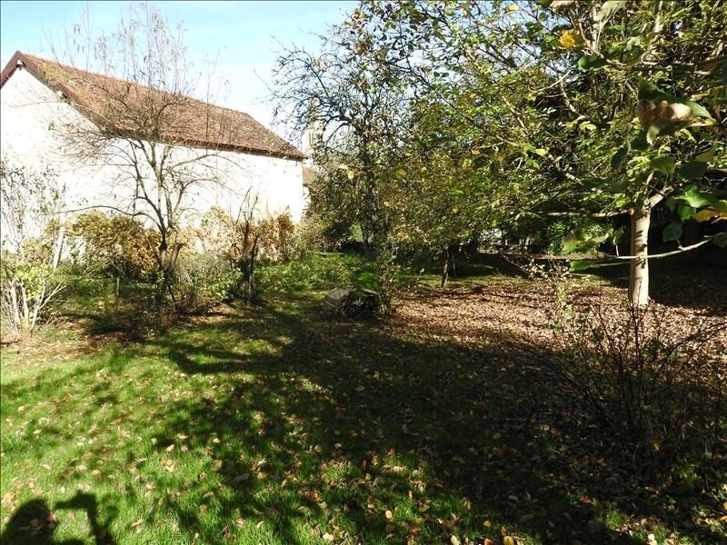 Vente maison / villa A 15 mins de chatillon 39500€ - Photo 9