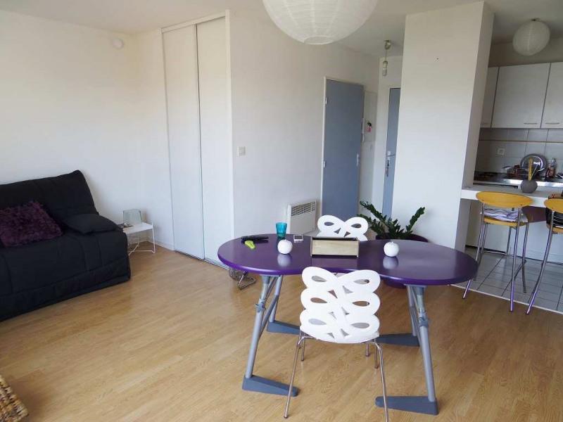 Location appartement Blagnac 468€ CC - Photo 4