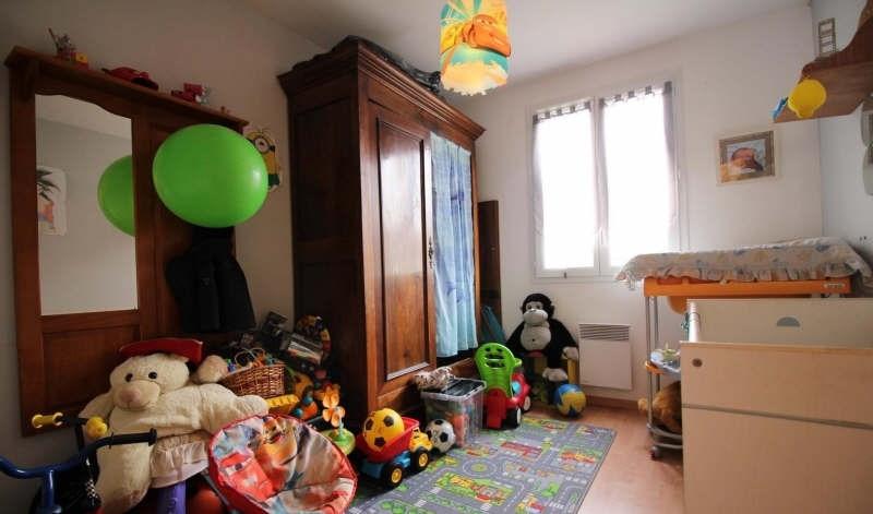 Sale house / villa Gisors 166000€ - Picture 6