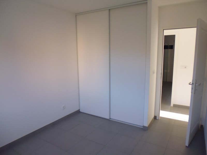 Venta  casa Migne auxances 185000€ - Fotografía 4