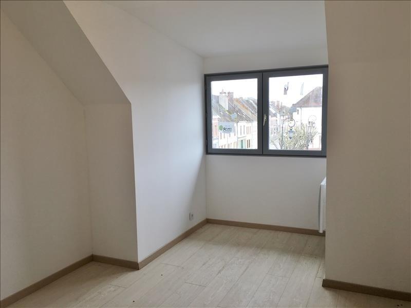 Location appartement Villeneuve l archeveque 500€ CC - Photo 3