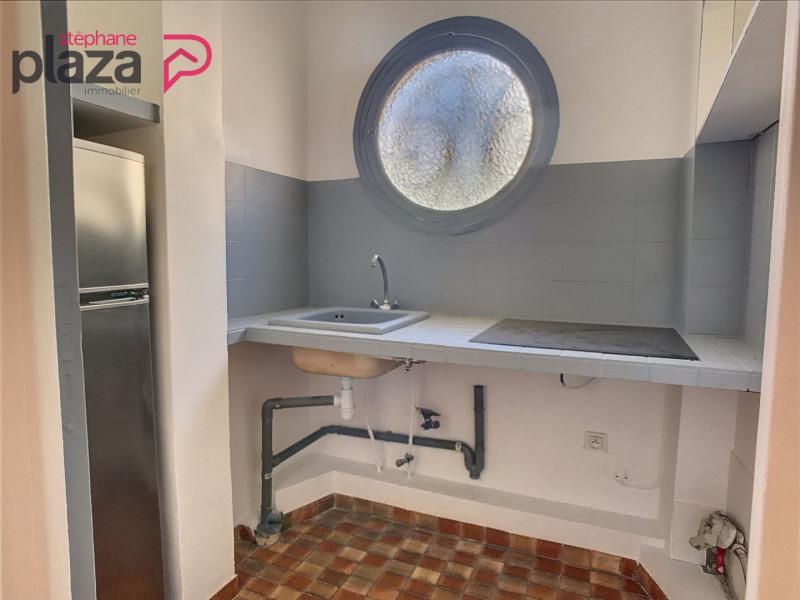 Vente Appartement 3 pièces 62m² Le Cannet