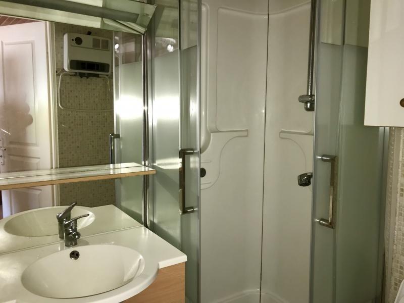 Rental apartment Aix en provence 480€ CC - Picture 5