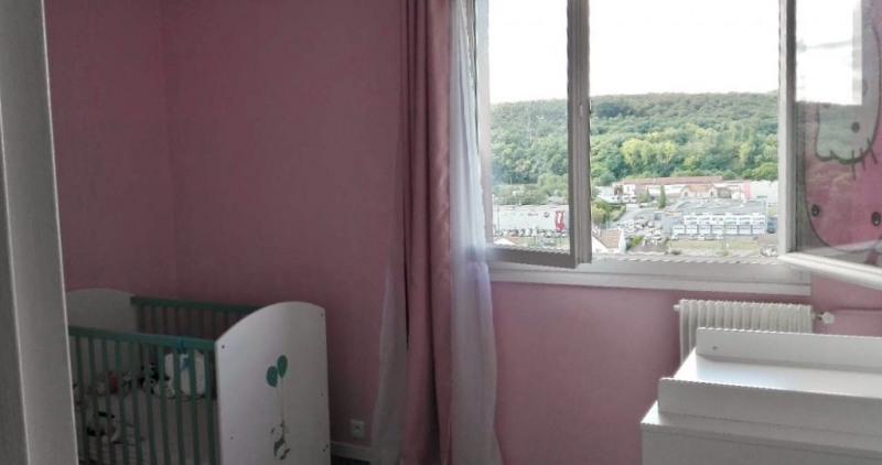 Vente appartement Montigny les cormeilles 176375€ - Photo 6