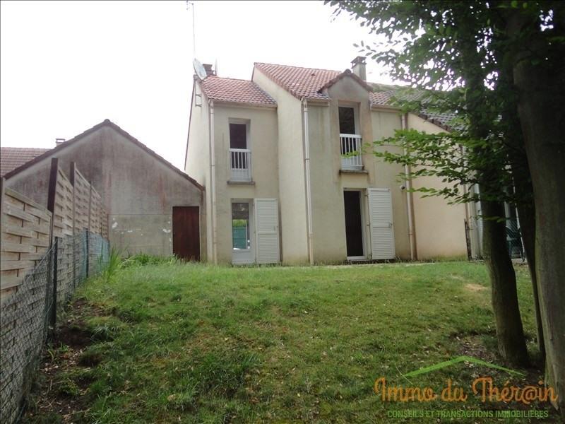 Location maison / villa Lacroix st ouen 850€ CC - Photo 14