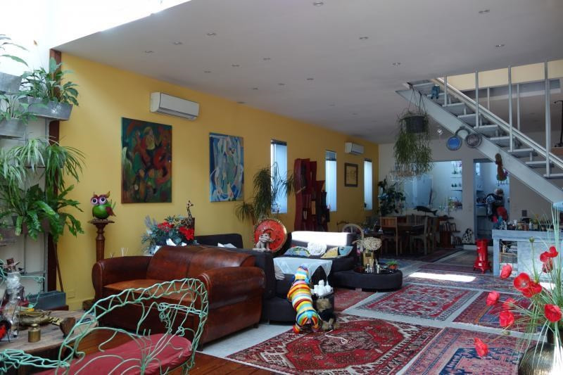 Vente de prestige maison / villa Bordeaux 691600€ - Photo 1