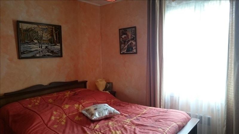Sale house / villa Villeneuve l'archev 180000€ - Picture 6