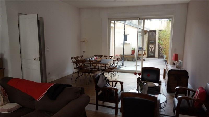 Location maison / villa St quentin 1100€ CC - Photo 2