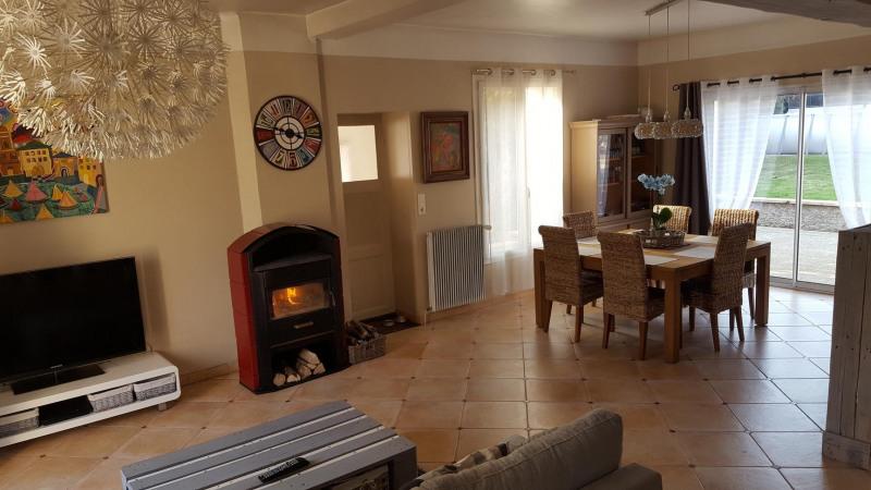 Vente maison / villa Châlons-en-champagne 217000€ - Photo 3