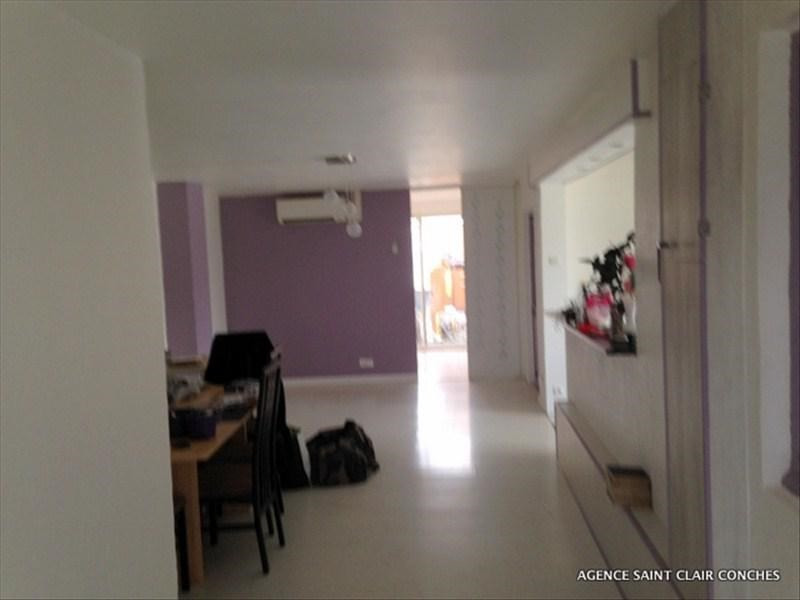 Vente maison / villa Le fidelaire 99000€ - Photo 4