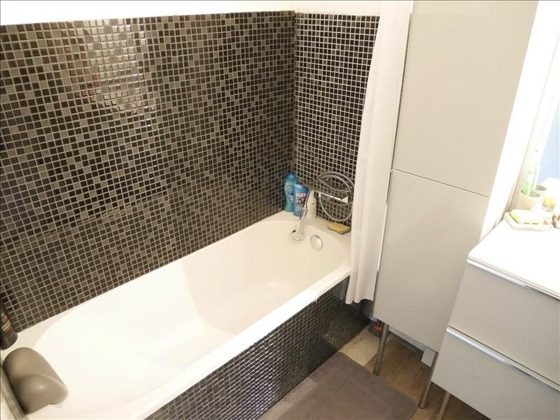 Sale apartment Perpignan 136000€ - Picture 7