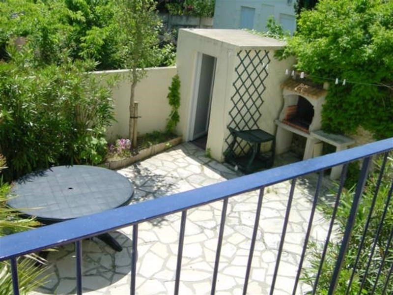 Vacation rental house / villa Royan 900€ - Picture 4