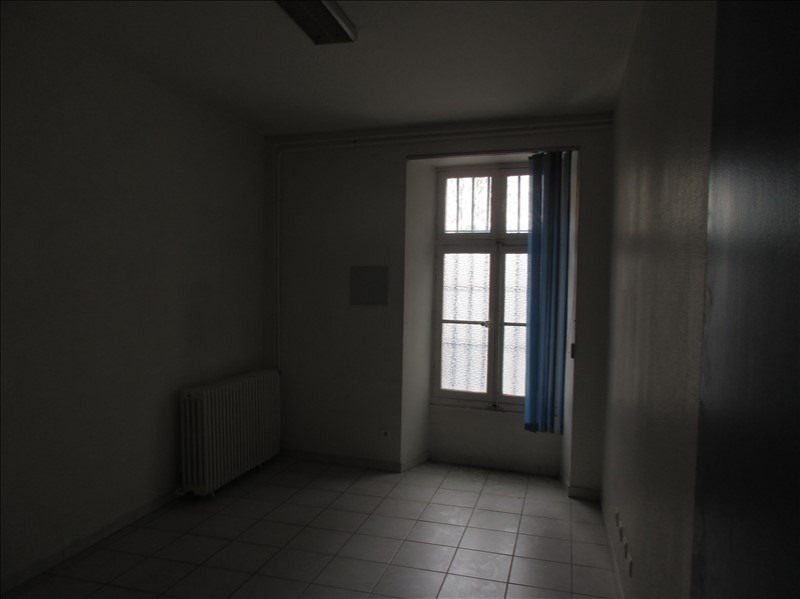 Vente appartement Montauban 99 000€ - Photo 7