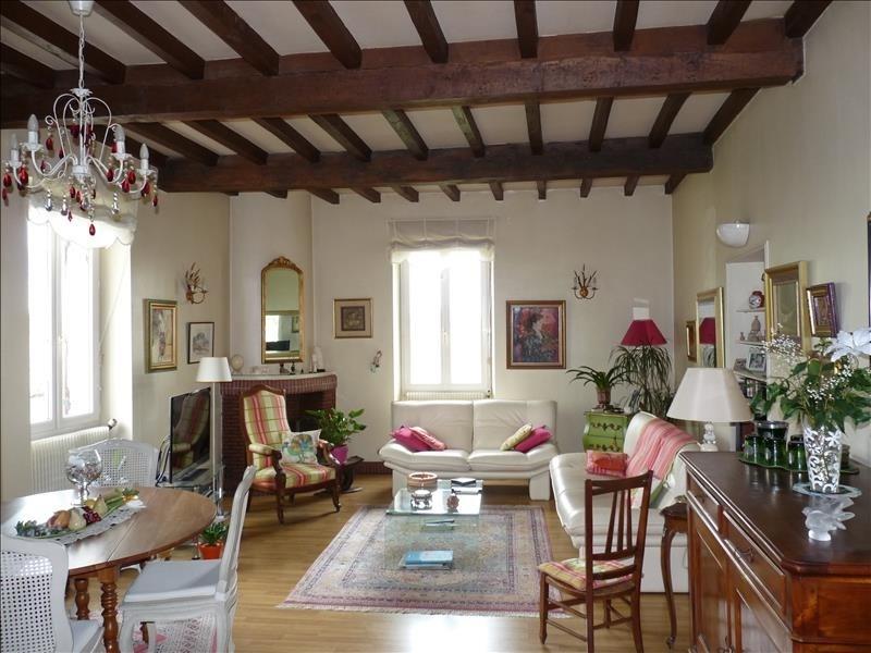 Sale house / villa Agen 367500€ - Picture 2